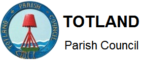 Totland Parish Council, Isle of Wight